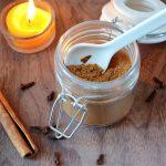 Pumpkin Pie Spice (Mixed Spice) selber machen