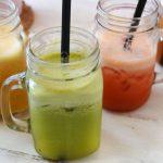 Food Hotspots Hossegor – Paradies für Foodies, Veggies Anhänger der frischen, gesunden Küche