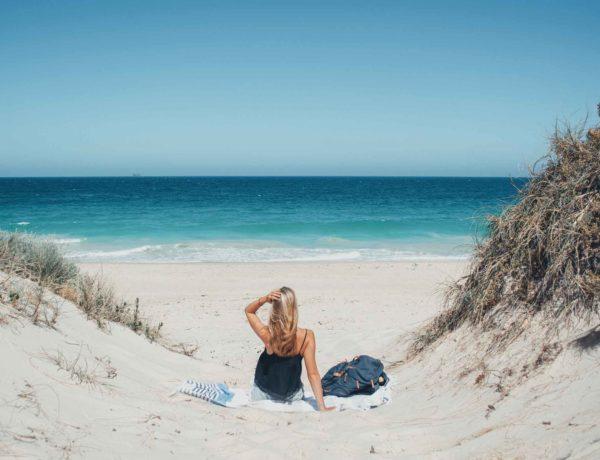 Work and Travel in Australien Beitragsbild