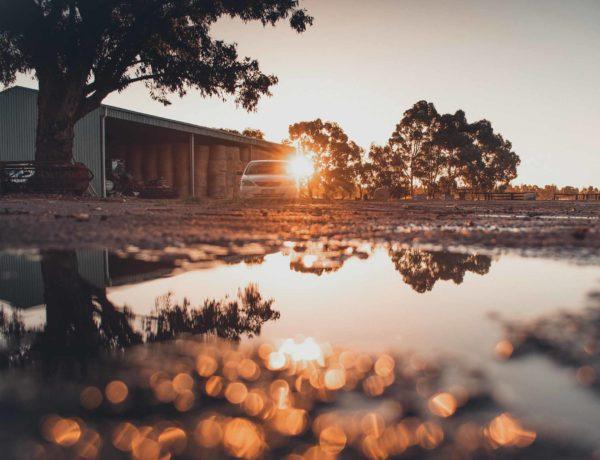Work and Travel in Australien Selbst organisieren - Anleitung und Checkliste