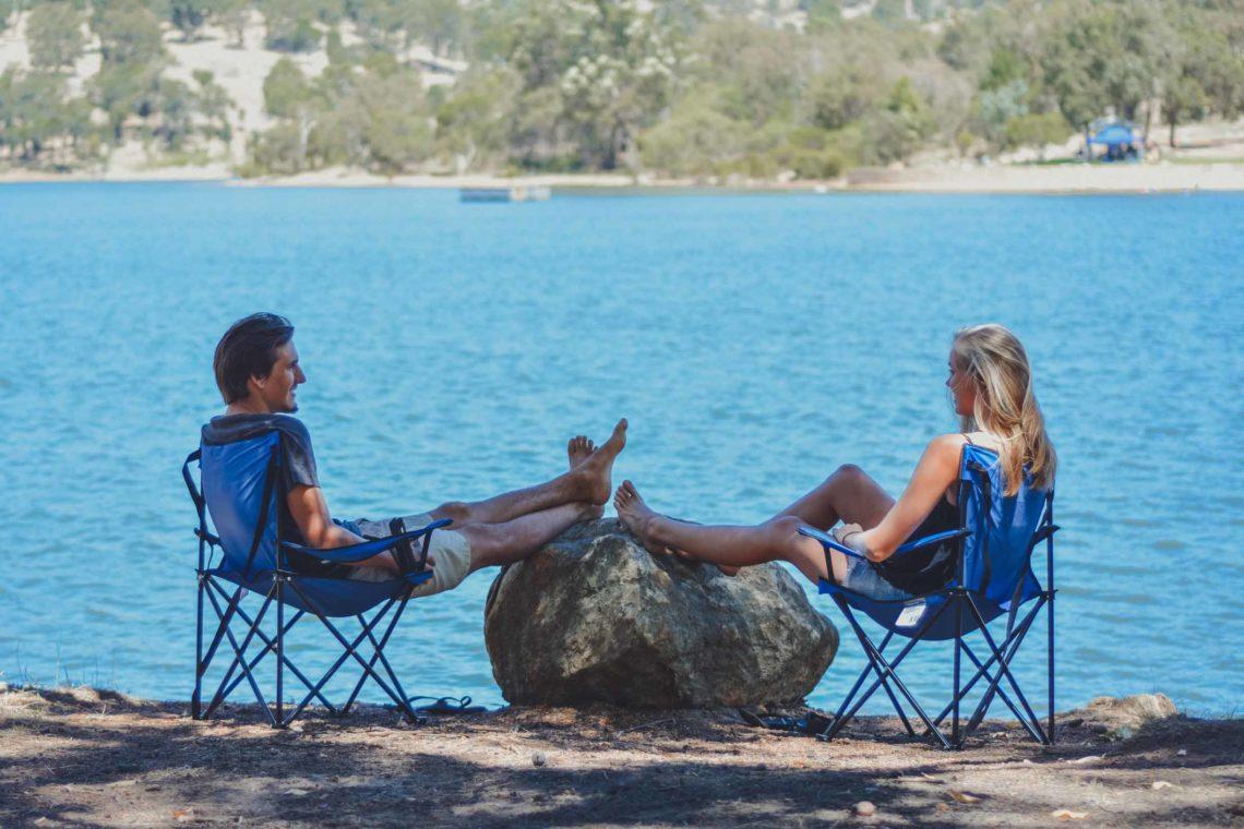 Jobs finden in Australien - die besten Jobs für Backpacker und Bezahlung