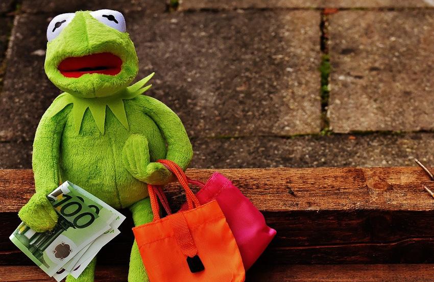 Mehr Nachhaltigkeit in der Vorweihnachtszeit: nachhaltige Geschenke kaufen
