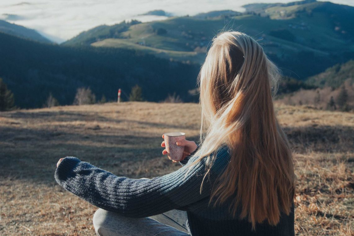 Umgang mit Stress im Studium - Was hilft gegen Stress
